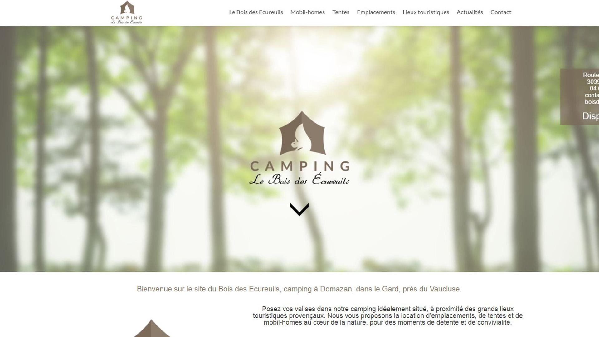 Provence nature services avignon partenaire communaut for Entretien jardin vaucluse