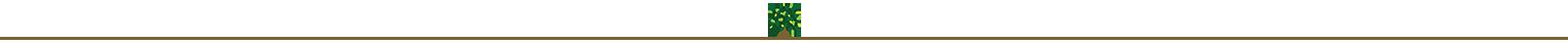jardinier paysagiste Avignon-elagage Vaucluse-entretien de jardin Alpilles-amenagement de jardin Avignon-creation de jardin Vaucluse-jardinier elagueur Vaucluse